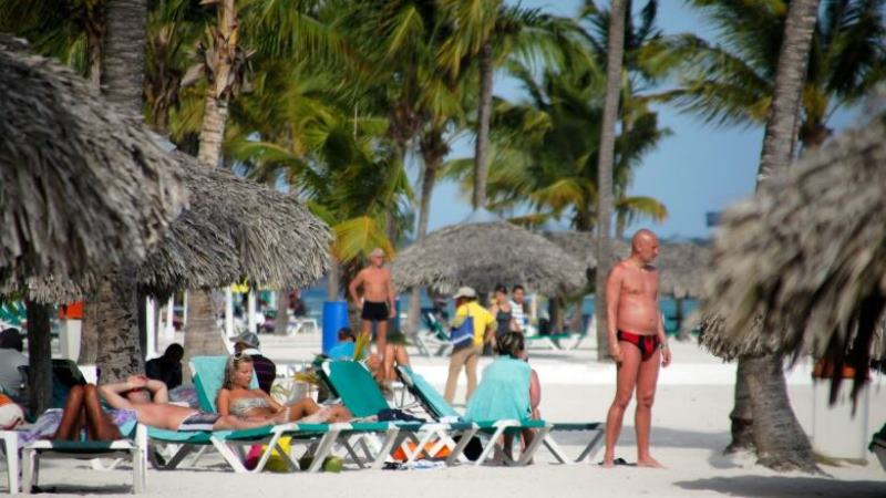 Topical Health And Travel Tips For The Tropics